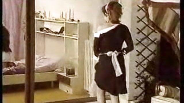 Topic happy 70s vintage porn not understand