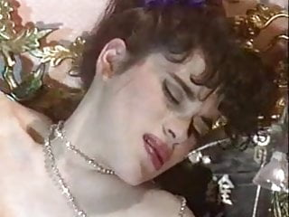 Melodie Kiss-Maximum Perversum Wet Dreams (Gr-2)