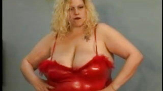 apologise brazilian bikini brands thanks for the