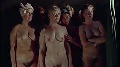 Nude ladies from Manillakoysi (1976)