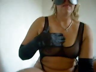 Download video bokep klaar om af te neuken Mp4 terbaru