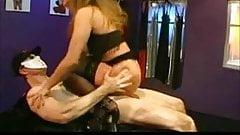 Hot Kathy Riding Dick Like All Women Should (Zdonk)