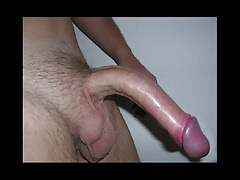 Big Cocks Giant Dicks Monster Cock Compilation in HD