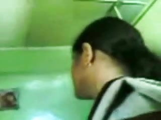 Preview 3 of indian aunty super