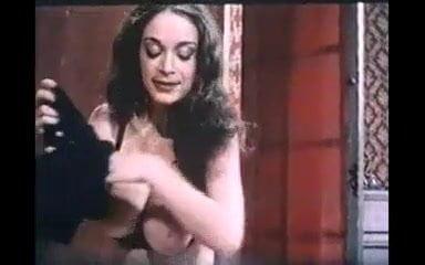 cocktzil porno vilain maman et fils porno