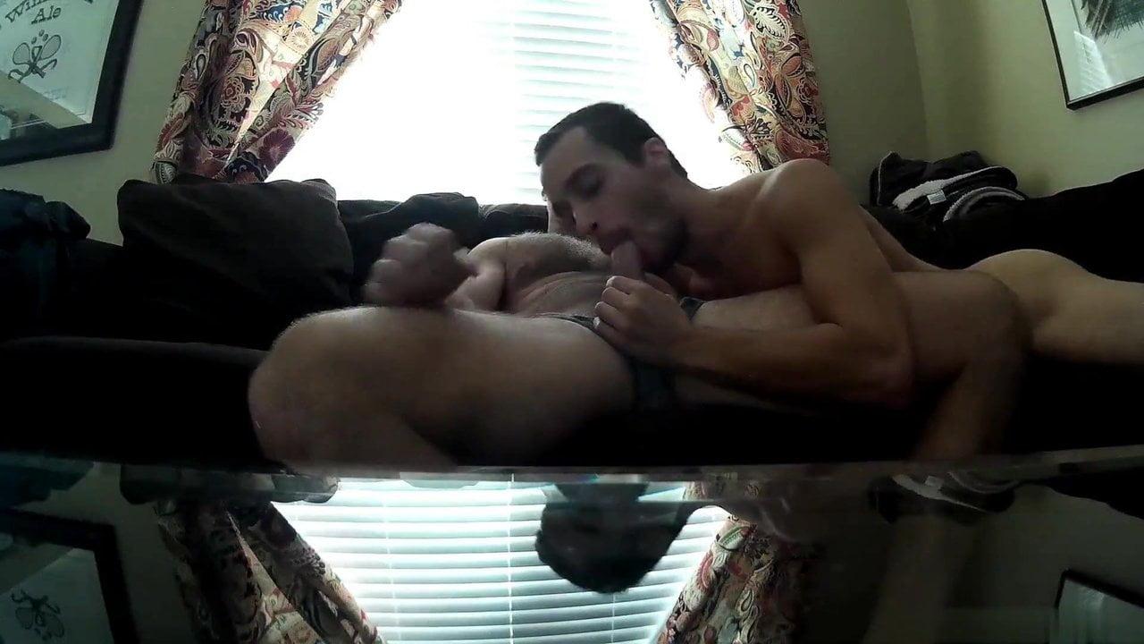 russkoe-gey-porno-video-s-razgovorami