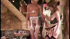 Kinky vintage fun 176 (full movie)