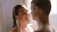 Jennifer Connelly - ''Heart of Justice'' 06