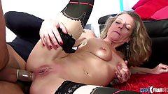 Bryster Porno Galleri Sexmeldinger Se Sex En Av