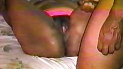 Old school fuck video