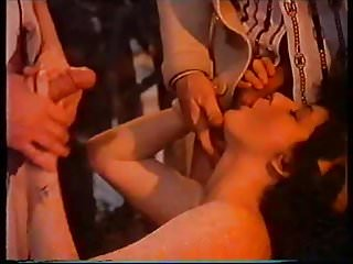Dolci Fughe D'Amore (1980)