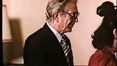 Heisse Zungen - 1980