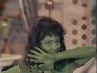 Orion slave girlsJust Dance