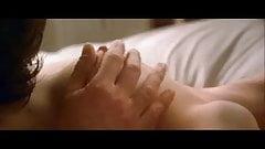 Angelina Jolie - Original Sin