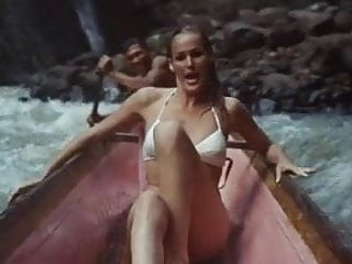 Ursula Andress Nude Leaked Sex Videos Naked Pics At Xhamster