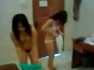 Download video bokep 3 some ama jablai Mp4 terbaru