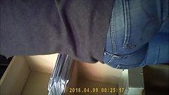 jeans teen girl 2