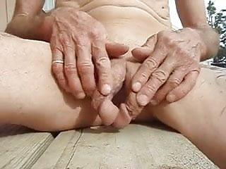 Hot women mature over crazy sex