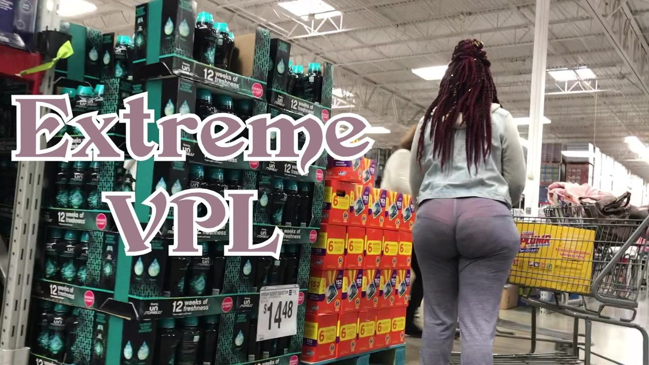Extreme VPL