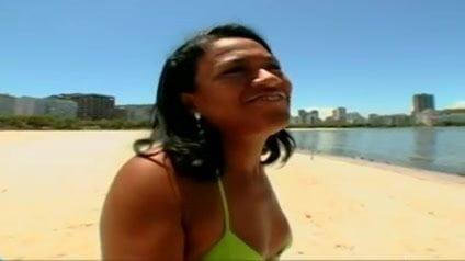 Advise you milf nubia brazilian charming