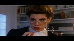 Trailer - The Oddest Couple (1986)
