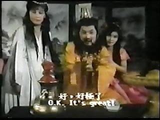 Kung Fu CockFighter(1976)1