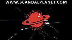 Addison Timlin Nude In Californication ScandalPlanet.Com