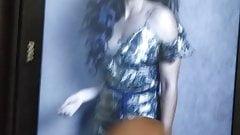 Katrina Kaif tribute #husn parcham