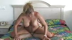 Beach Couple fuckin at motel - coolbudy
