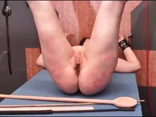 My Punishment 2