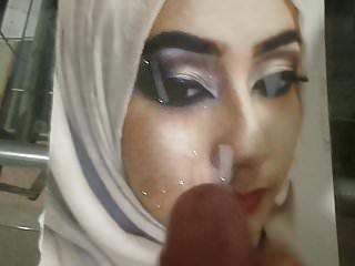 Love Arab and Desi