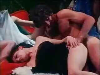 Erotic Dr. Jeckyll 1976
