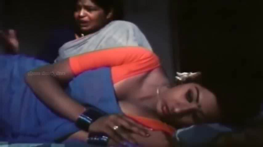 Amazingly! You Shridevi real porn videos