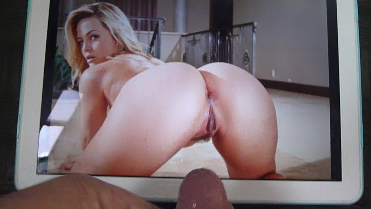 Fuck me in ass if you can