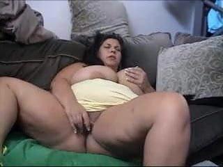 Bbw Samantha Slopes Porn Pictures