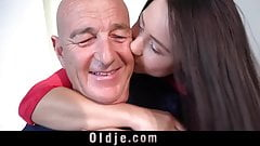 opinion you commit erotic story of young boy and older woman have hit the mark