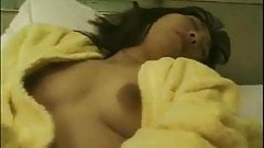 'Love Hotel'-Naughty Wife(subs)-by PACKMANS