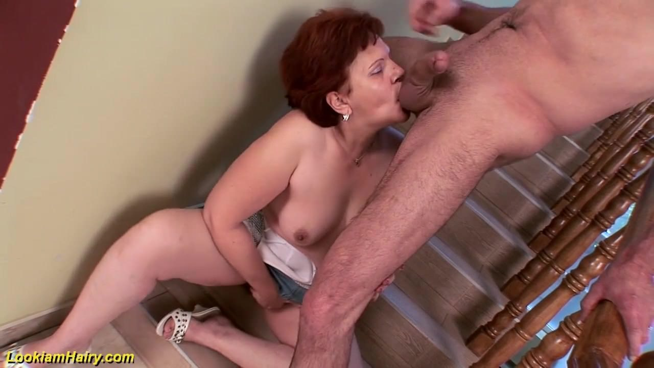 Hairy German Mature Gets Deep Fucked, Hd Porn 5B Xhamster Ru-7645