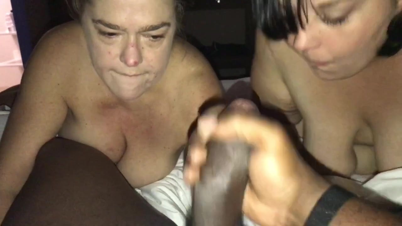 Mobile wide cock iporn