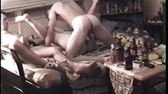 Shelley Australian Townsville Cuckold Shared Wife 4