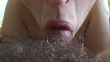 cum load in face