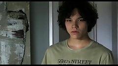 Mature and Young Boy - Pingpong (2006)