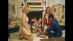 Lysa Thatcher's Fantasies - 1981