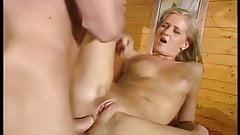 Mini penis porno