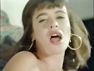 Eva Orlowsky -Truckdriver 1