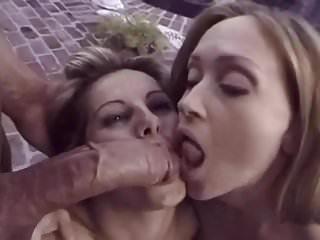 Porn Addiction Cumshot & Facial Cumpilation 03