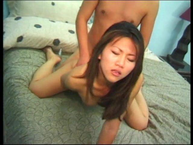 Homemade mature amateur porn wife and husband sex video XXX