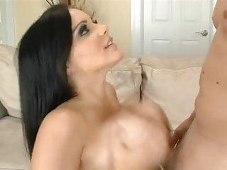 Teen With Tits Natasha Nice