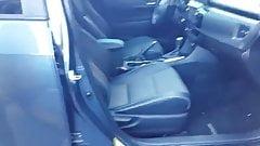 Car Upskirt No Panties.mp4