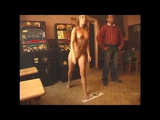 Sexy lesbian videos